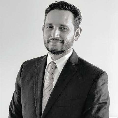 Oscar Cabeza